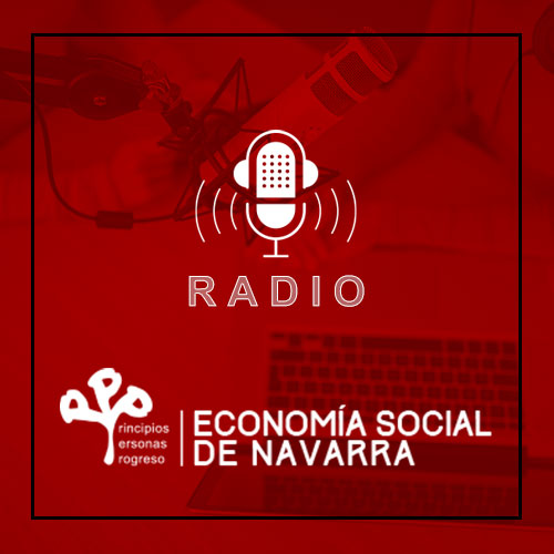 Radio Economía Social